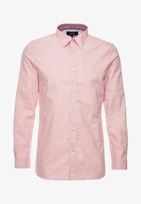 1904 - STORNWAY  OXFORD - Skjorte - pink - 4