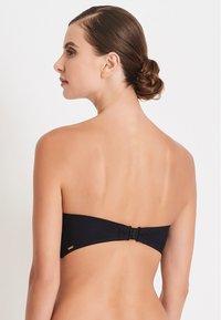 Aubade - Haut de bikini - schwarz - 2