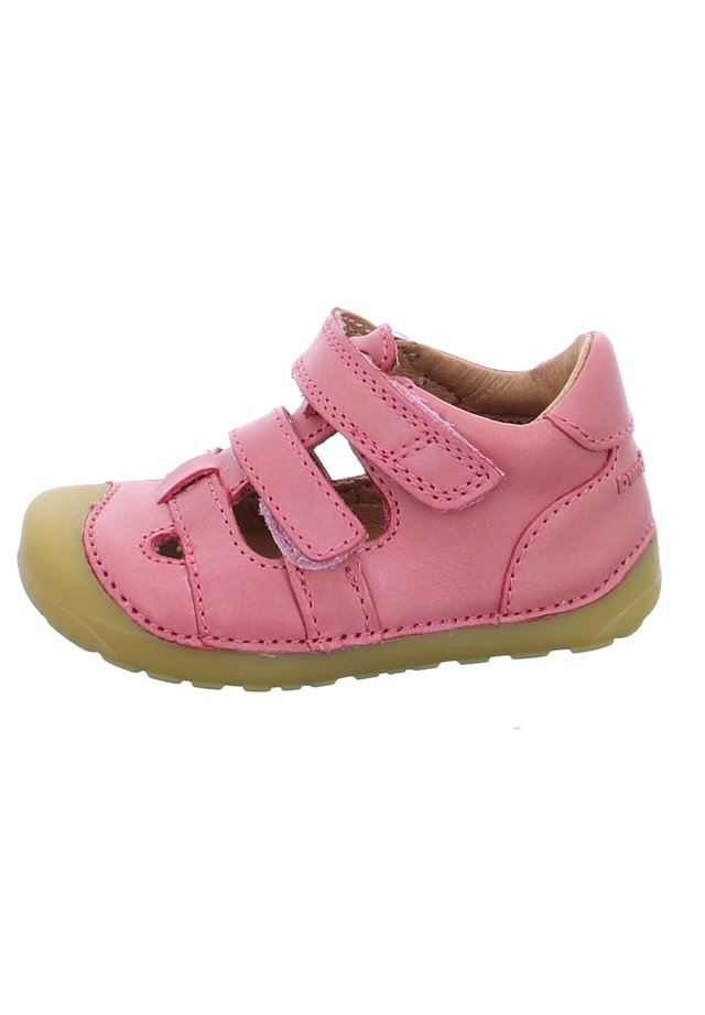 PETIT - Baby shoes - pink