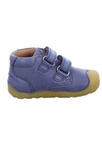 Bundgaard - Baby shoes - blue - 6