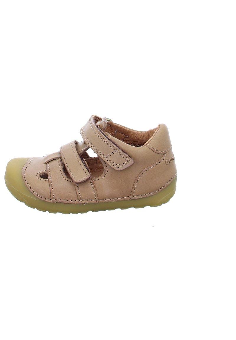 Bundgaard - Walking sandals - braun