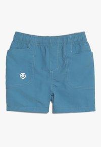 Color Kids - NUDO - Shorts - stellar - 0