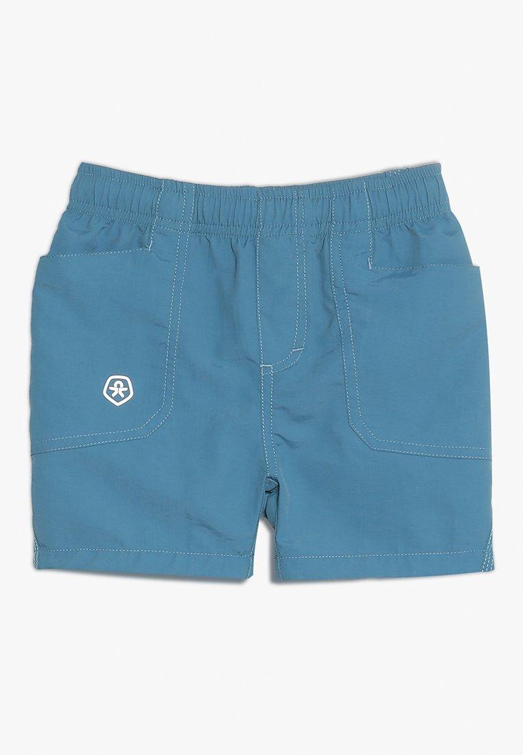 Color Kids - NUDO - Shorts - stellar