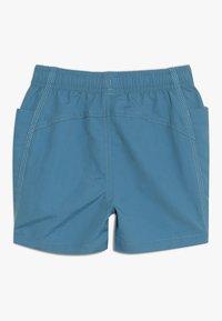 Color Kids - NUDO - Shorts - stellar - 1