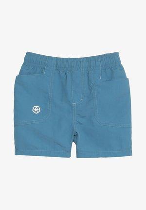 NUDO - Shorts - stellar