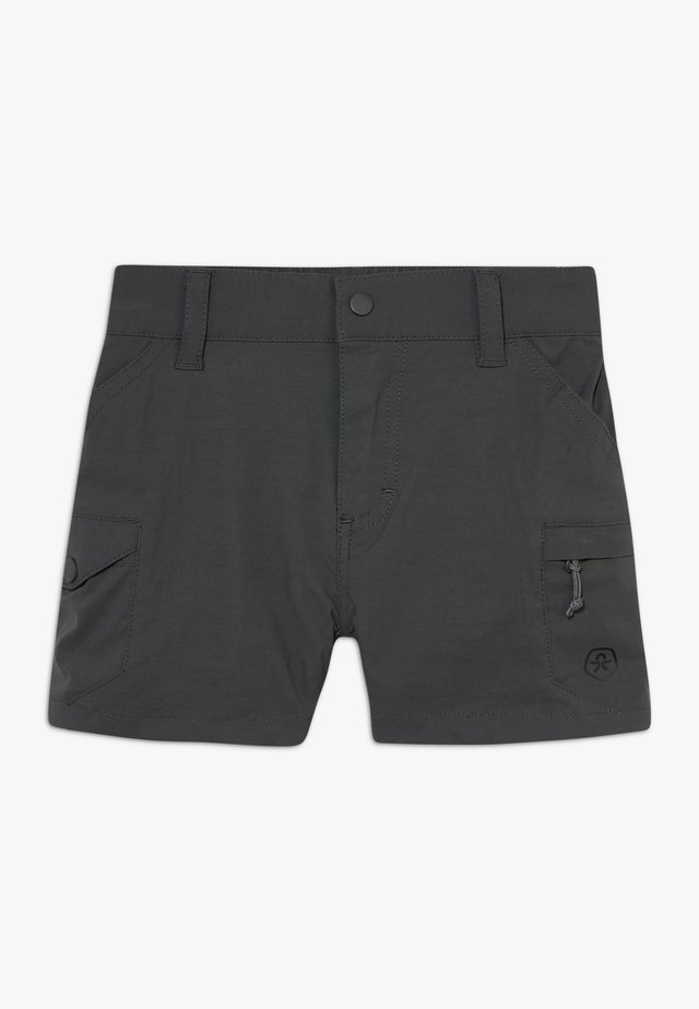 KELTON - Outdoor shorts - phantom
