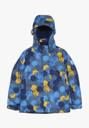 DARTWIN PADDED JACKET - Ski jacket - stellar