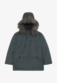 Color Kids - SULTAN PADDED - Winterjas - urban chic - 2