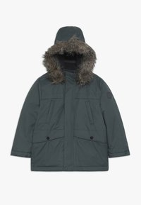 Color Kids - SULTAN PADDED - Winterjas - urban chic - 0