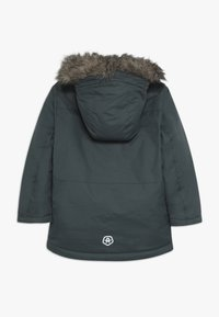 Color Kids - SULTAN PADDED - Winterjas - urban chic - 1