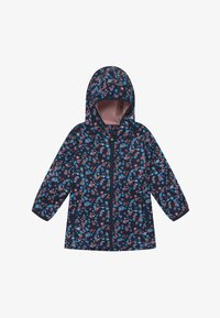 Color Kids - TERA - Soft shell jacket - marine - 2