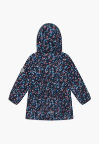 Color Kids - TERA - Soft shell jacket - marine - 1
