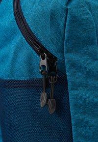 Color Kids - KINEA BACKPACK - Batoh - blue sapphire - 2