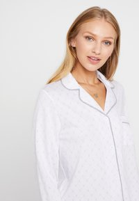 DKNY Intimates - SET - Pyjama - white - 3