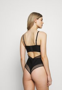 DKNY Intimates - Body - black - 2