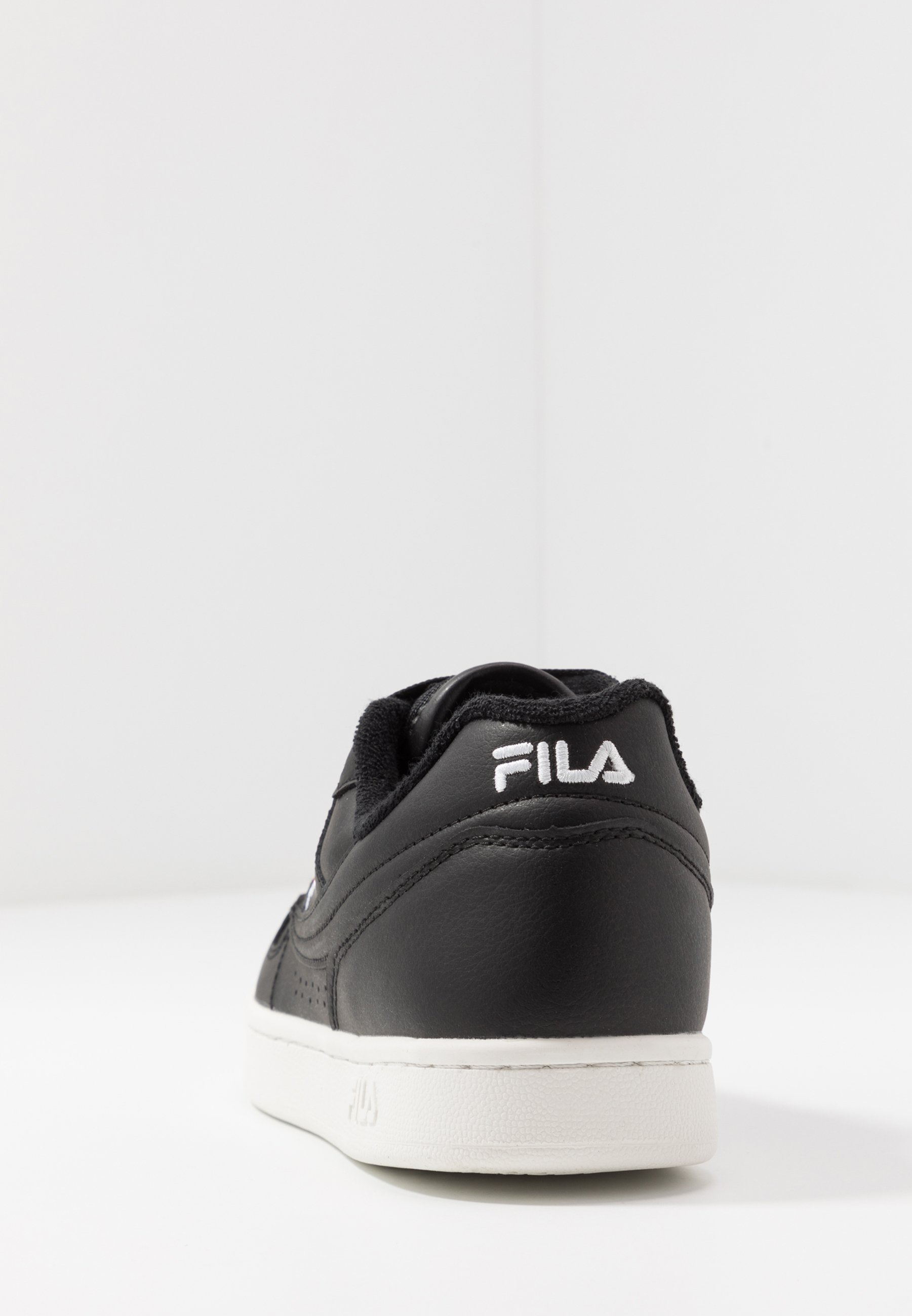 Fila ARCADE - Sneakers - black