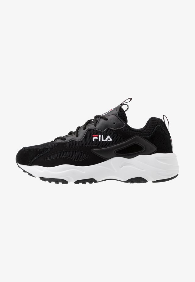 RAY TRACER - Sneaker low - black