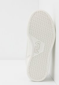 Fila - ARCADE KIDS - Sneakers - white - 5