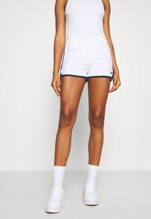 MAKI - Shorts - bright white