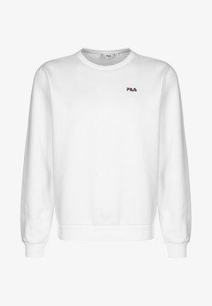 EFIM - Sweatshirt - bright white