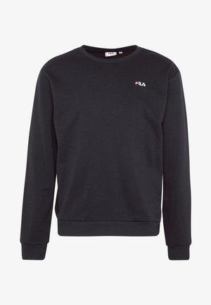 EFIM - Sweatshirt - black