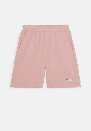 TAMRA - Shorts - english rose