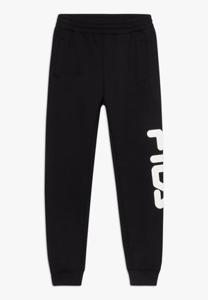 CLASSIC - Trainingsbroek - black