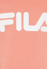 Fila - CLASSIC - Mikina - lobster bisque - 2