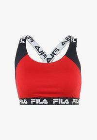 Fila - Sport BH - red - 4