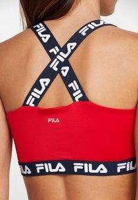 Fila - Sport BH - red - 5