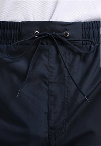 Fila - SEAN  - Sports shorts - peacoat blue - 3