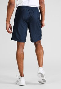Fila - SEAN  - Sports shorts - peacoat blue - 2