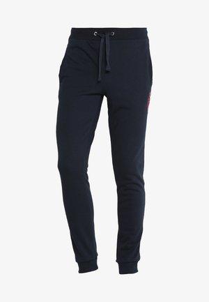 ROCKY - Pantalon de survêtement - peacoat blue