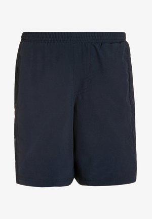 SVEN KIDS - Short de sport - peacoat blue