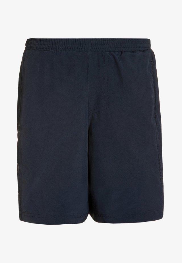 SVEN KIDS - kurze Sporthose - peacoat blue