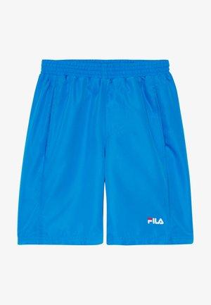 SVEN KIDS - Sportovní kraťasy - simply blue