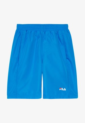 SVEN KIDS - Short de sport - simply blue