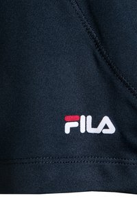 Fila - SONIA - Sports skirt - peacoat blue