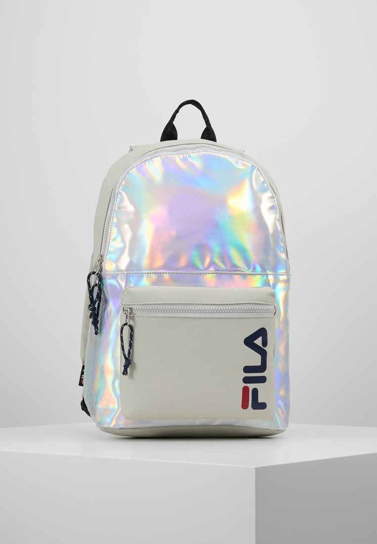 Fila - COOL WITH HOLO - Rucksack - multi-coloured