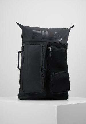 BACKPACK - Rugzak - quiet shade