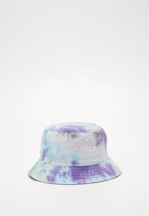 BUCKET HAT - Klobouk - lilac