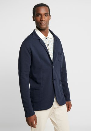 BOMBAY JACKET - Blazer jacket - navy