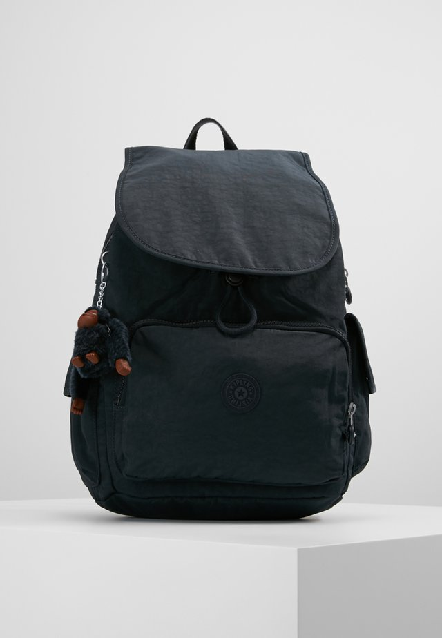 CITY PACK L - Tagesrucksack - true navy