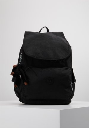 CITY PACK L - Reppu - true black