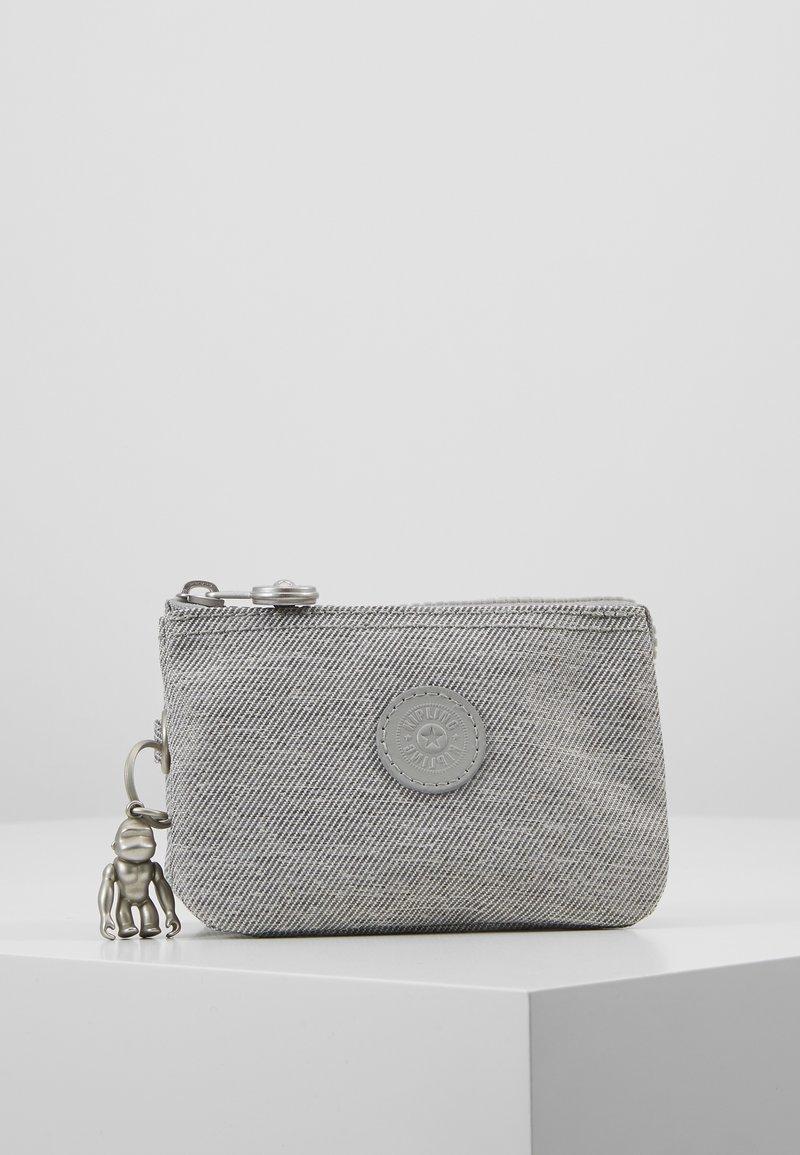 Kipling - CREATIVITY S - Portemonnee - chalk grey