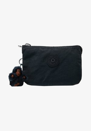 CREATIVITY S - Wallet - true navy