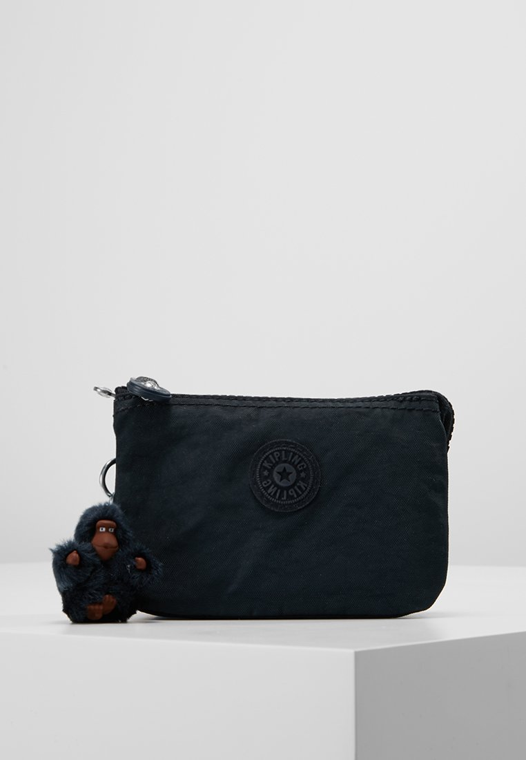 Kipling - CREATIVITY S - Portefeuille - true navy