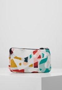 Kipling - CREATIVITY - Plånbok - multi-coloured
