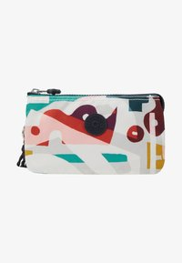 Kipling - CREATIVITY - Plånbok - multi-coloured - 1