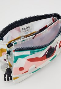 Kipling - CREATIVITY - Plånbok - multi-coloured - 5